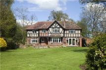 5 bed Detached property in Cockernhoe, Hertfordshire