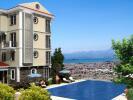 2 bed Apartment for sale in Mugla, Fethiye, Fethiye