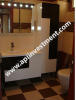 Villa for sale in Istanbul, Sile, Sile