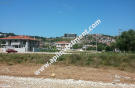 Land in Istanbul, Sile, Sile for sale