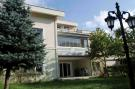 Villa for sale in Istanbul, Bahcesehir