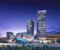 new Apartment for sale in Istanbul, Bahcesehir