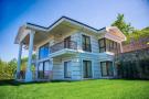 6 bed new development for sale in Sapanca, Sapanca, Sakarya