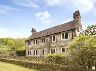 7 bed Detached house for sale in Chase Lane, Haslemere...