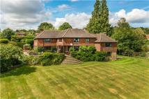 6 bed Detached home in The Street, Lodsworth...