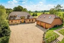 5 bed Detached home for sale in Bex Lane, Heyshott...