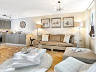 new Apartment in Bromley Common, Bromley...