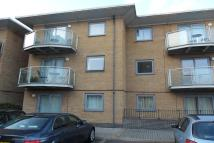 Apartment in Caelum Drive, Colchester...