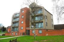 1 bed Ground Flat to rent in Diamond Place...