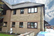 2 bed Detached home in Tollgate Drive, Stanway...