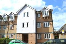 2 bed Apartment in Victoria Chase...