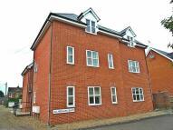 Apartment to rent in Allingham Court...