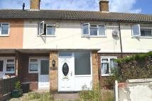 3 bed Terraced house to rent in Sycamore Road...