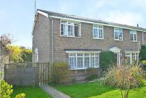 4 bed Terraced property to rent in Avon Way, Colchester...