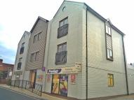 2 bedroom Apartment to rent in Darkhouse Lane, Rowhedge...