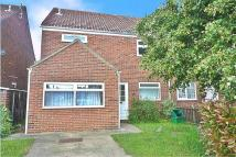 4 bed semi detached property to rent in Chaney Road, Wivenhoe...