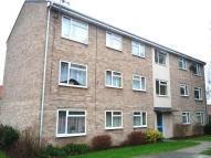 1 bed Apartment to rent in Stephen Cranfield Close...