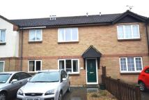 2 bedroom Terraced property in Woodrush End, Stanway...