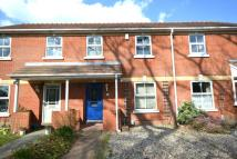 Terraced home to rent in Maypole Green Road...
