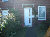 3 bedroom Terraced property to rent in Collingwood Gardens...