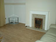 Flat to rent in Northumberland Avenue...