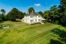 11 bedroom Detached home for sale in Hinton House Drive...