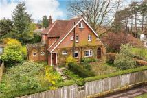 3 bed Detached house for sale in Bereweeke Avenue...