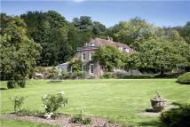 6 bedroom Detached home for sale in Church Lane, Twyford...