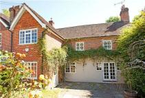 3 bedroom home for sale in Main Road, Hursley...