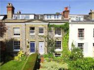 St. James Terrace property for sale
