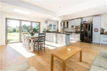 Detached property for sale in Harestock Road...