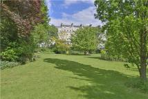 Queen's Gate Gardens Flat for sale