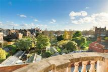 property for sale in Cheyne Place, Chelsea