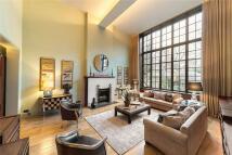 4 bedroom home for sale in Cheyne Walk, Chelsea...