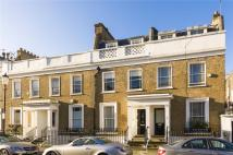 3 bed house for sale in Ovington Street...