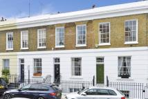 3 bed home in Coulson Street, Chelsea...