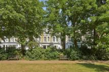 5 bedroom house in Carlyle Square, Chelsea...