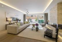 property for sale in Queen's Gate Place Mews, Chelsea, London