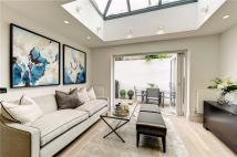 property for sale in First Street, London