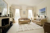 5 bedroom Terraced property in Royal Avenue, London, SW3