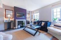 Flat to rent in Swan Court...