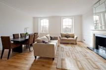 2 bedroom property to rent in Onslow Square, London...