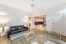 1 bedroom Flat in Lennox Gardens, London...