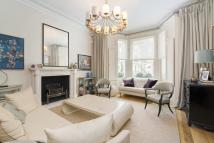 6 bedroom Terraced house in Tregunter Road, London...
