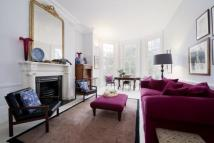 Flat for sale in Gloucester Walk...