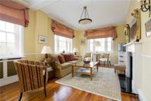 Flat for sale in Duchess of Bedford House...