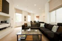 2 bed house for sale in Sutherland House...