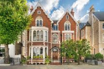 6 bed Detached property for sale in Phillimore Place...