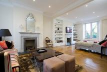 5 bedroom home to rent in Pembroke Villas, London...
