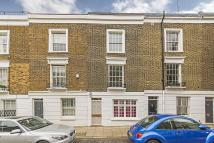 house to rent in Campden Street, London...